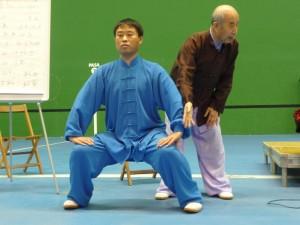 zhangjianmabuP1040530