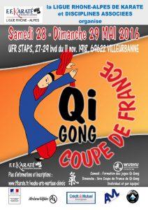 affiche-coupe-france-qi-gong-28-et-29-05-2016